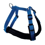 Trekkinggeschirr Harness Gr. S von Hunter