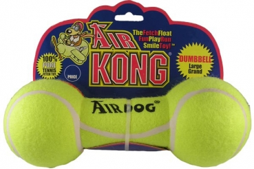 Air Kong Dumbbell Large Grand